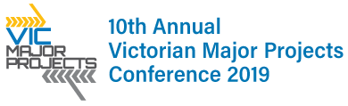 VIC Major Projects Conference 2019
